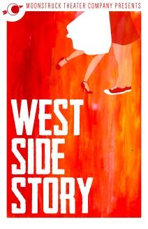 west side poster.jpg
